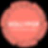 hollypop logo.PNG