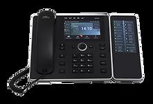 450hd-sidecard-ip-phone.png