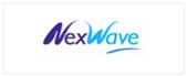 Nexwave Telecoms