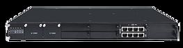 GX-2600