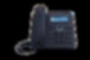 420HD SIP IP Phone