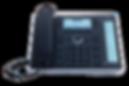 440HD SIP IP Phone