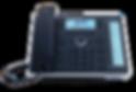 400HD series of IP Phones