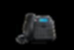 405HD SIP IP Phone