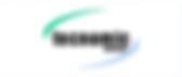 tecnomicsystems-Logo.png
