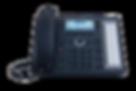 430HD SIP IP Phone