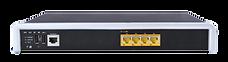 GX-500/500L