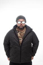 DJ Thiago Costa