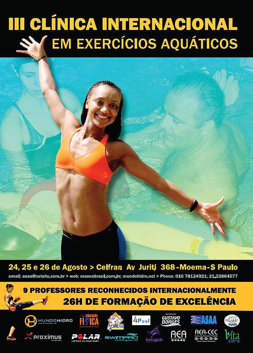 terceira-clinica-internacional-exercicio