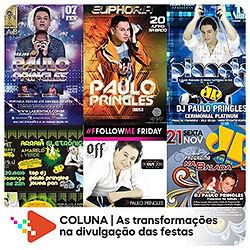 feed_coluna_paulopringles2.jpg