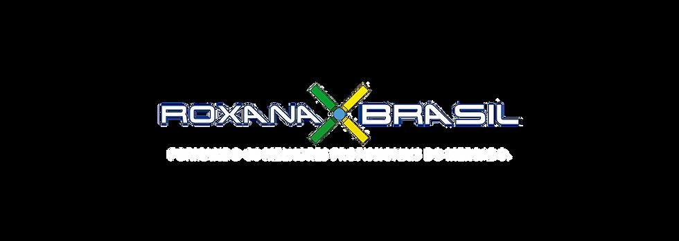 logo_roxana_brasil.png
