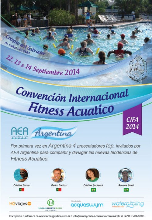conferencia-internacional-de-ginastica-a