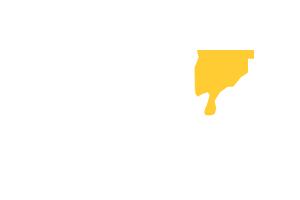 logo_cacá_werneck.png