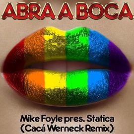 abra_a_boca_01.jpg