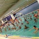 24º Aqua Fitness Day