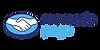 logo_mercadopago.png