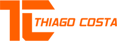 logo_thiago_costa.png