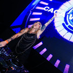 DJ Cacá Werneck - The Week RJ - 23/03/2019
