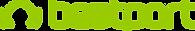 1280px-Beatport-logo.svg.png