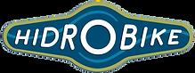 logo_hidrobike.png