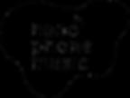 Headphone Logo (preto).png.png
