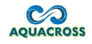 aquacross-logo-602x288.jpg