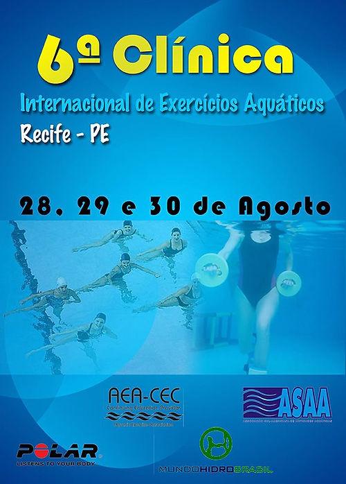 6-clinica-internacional-exercícios-aquat