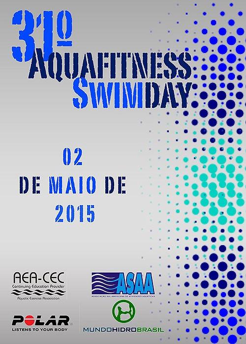 Frente_folder_aquafitness_31.jpg