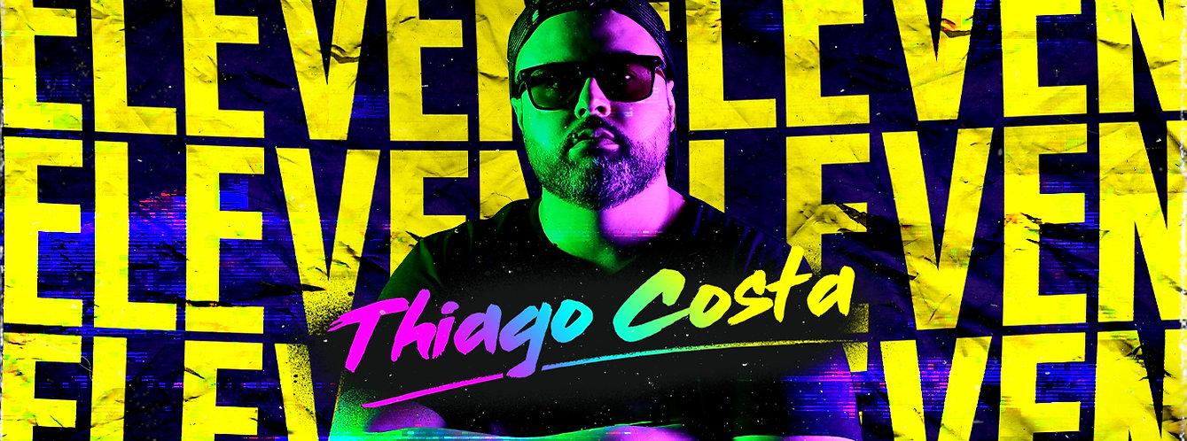 capa_site_thiago_costa.jpg