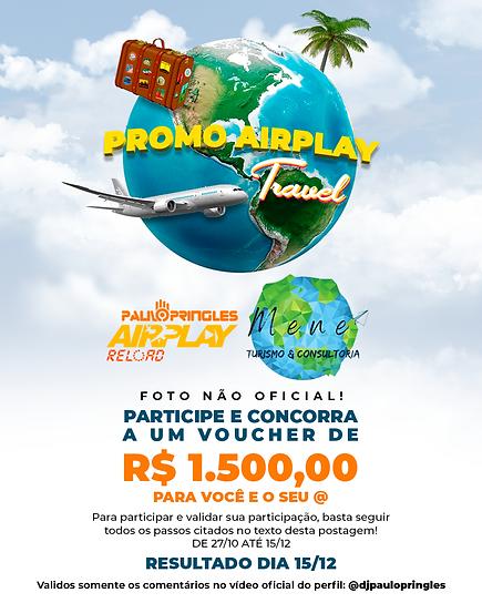 Promo-Viagem-Mene-(Não-Oficial).png