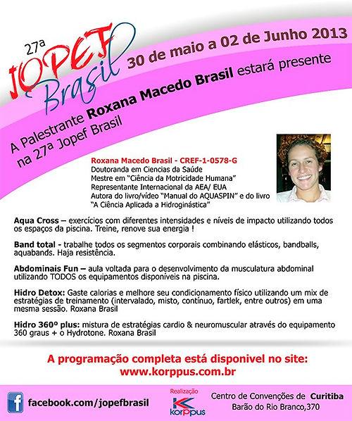 jopef-brasil-2013.jpg