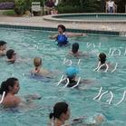 Congresso IAFC – AEA 2012 em Orlando