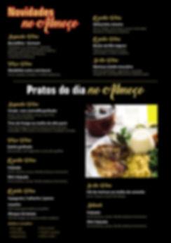 folha_01.jpg