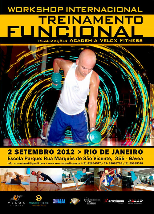 treinamento-funcional-workshop-internaci