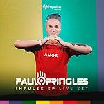PauloPringles_01.jpg