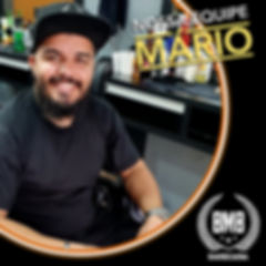 equipe_mário.jpg