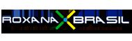 logo-roxana-brasil.png