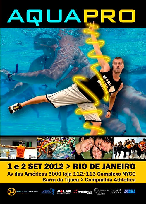 aqua-pro-setembro-2012.jpg