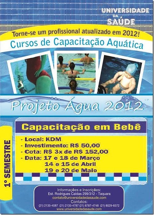 projeto-agua-marco-2012.jpg