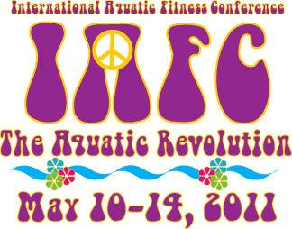 IAFC_2011_Logo.jpg