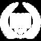 logo_bmb.png