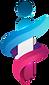logo_menu_2020.png