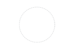 logo_omar_rodriguez.png