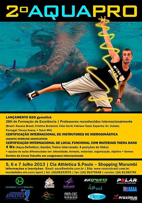 2-aqua-pro-2013-sao-paulo.jpg