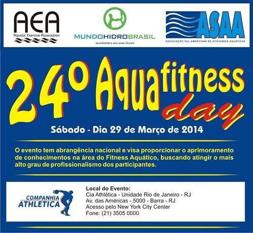 24-Aquafitnessday_001-602x556.jpg