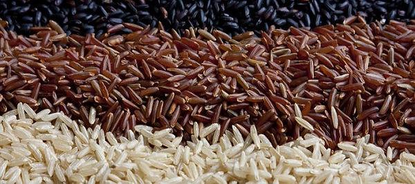 arroz-integral-602x267.jpg