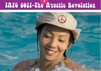 the-aquatic-revolution01.jpg