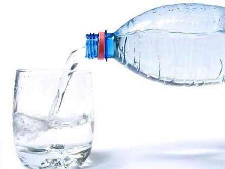 copo_de_agua.jpg