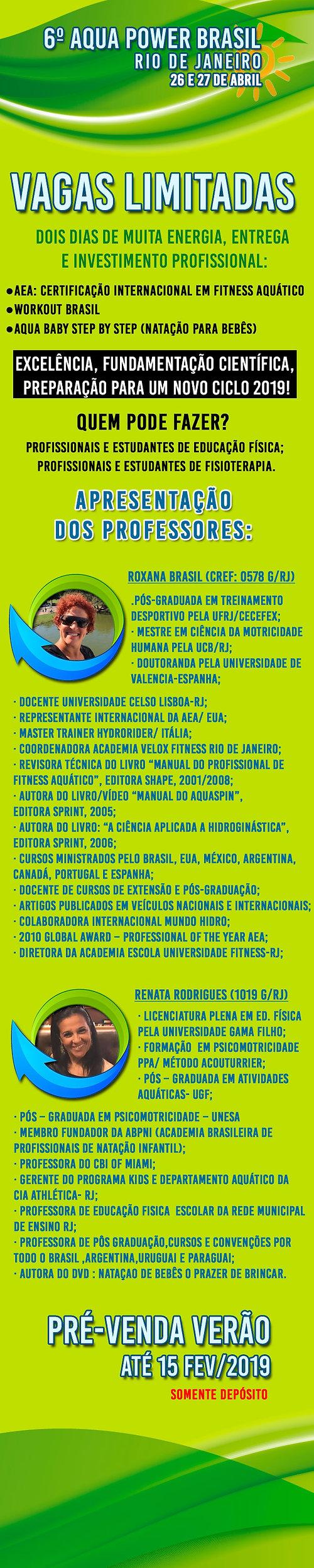 6-aquapower-brasil001b.jpg