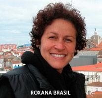 roxana-brasil-biografia.jpg